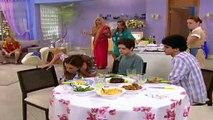 Toma Lá Dá Cá (2008) - É dos carecas que elas gostam mais