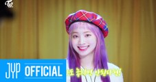 "TWICE TV ""YES or YES"" EP.07"
