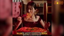 """Dolce&Gabbana is accused of racism after releasing """"Chinese Chopsticks"""" Ads which outrages the world"""