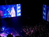 #11 Mariah Carey Live in Concert Japan Tour 2018 日本武道館
