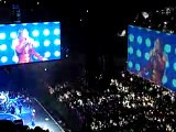 #12 Mariah Carey Live in Concert Japan Tour 2018 日本武道館