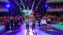 Dancing with the Stars: Juniors - S01E04 - Halloween Night - October 28, 2018    Dancing with the Stars: Juniors - S01 Ep.4    Dancing with the Stars: Juniors (10/28/2018)