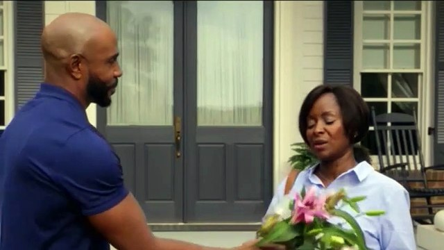 The Haves and the Have Nots - S5 E15 - The Third Quarter - May 29, 2018 || The Haves and the Have Nots 5X15 || The Haves and the Have Nots 5/29/2018