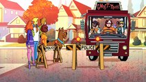 Scooby-Doo Mystery Incorporated S01 E05