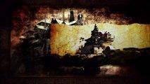 Mortal Engines - Dans les coulisses de la création du nouveau film produit par Peter Jackson - Le modéliste