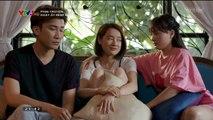 Ngày Ấy Mình Đã Yêu Tập 24 (Phim Việt Nam VTV3) 28 tháng Tám 2018 || Ngày Ấy Mình Đã Yêu Tập 24 || Ngày Ấy Mình Đã Yêu T.24 (28/08/2018)