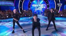 Dancing with the Stars: Juniors - S01E08 - The Semi-Finals - December 02, 2018 || Dancing with the Stars: Juniors (12/02/2018)