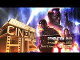 "Cinema Hits :  ""Demolition Man: ตำรวจมหาประลัย 2032"""