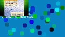 Best product  Stock Market Wizards: Interviews with America s Top Stock Traders