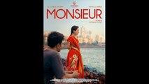 Monsieur (2018) HD Streaming VOSTFR