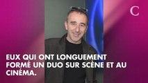 """Elie Semoun critique Dieudonné : """"un crétin"""" aux """"idées nauséabondes"""""""
