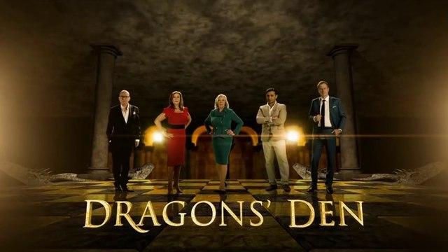 Dragons.Den.S16E10