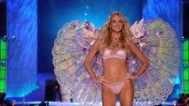 Halsey calls out Victoria's Secret over inclusivity