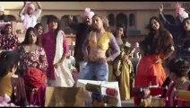 Leja Re - Dhvani Bhanushali - Tanishk Bagchi - Rashmi Virag -Radhika Rao- Vinay Sapru