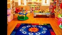 Modern Home Designs & Decorating Home Daycare Ideas ! Childcare interior design