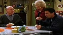 Everybody Loves Raymond Season 5 Episode 12 - What Good Are You