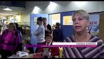La ville de Saint-Genest-Lerpt se mobilise pour le Téléthon!