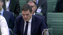 PM's EU advisor says backstop is only way to get Brexit deal