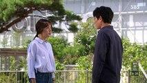 Kẻ Thù Ngọt Ngào  Tập 72  Lồng Tiếng  Thuyết Minh  - Phim Hàn Quốc - Choi Ja-hye, Jang Jung-hee, Kim Hee-jung, Lee Bo Hee, Lee Jae-woo, Park Eun Hye, Park Tae-in, Yoo Gun