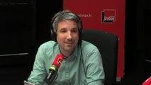 """La République en Marche et """"les gilets jaunes"""" - Le Moment Meurice"""