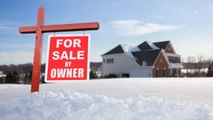 Five Tips To Score Your Dream Home This Winter