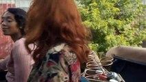 Frankie Drake Mysteries S02e04