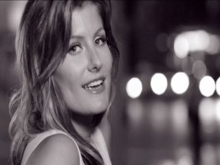 The McClymonts - A Woman Is A Flame