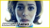 Black Mirror's Return Teased In Deleted Netflix Tweet