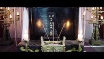 Đường Thi Tam Bách Án Tập 2 (Thuyết minh) - Phim Hoa Ngữ Hay