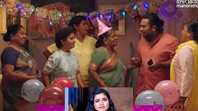 Dakini (2018) Malayalam movie part-2 Watch Free Online