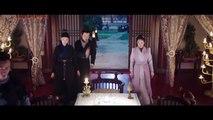 Đường Thi Tam Bách Án Tập 6 (Thuyết minh) - Phim Hoa Ngữ Hay