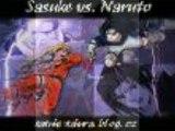 Naruto et Sasuke  le combat final des amis_0001