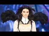 Victoria's Secret Fashion Show Kendall Jenner Walks & EPIC Performance By Shawn Mendes! | Hollywire