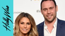 Scooter Braun Reveals How He Fell In Love With His Wife Yael Cohen Braun! | Hollywire