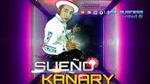 MANA MANCHANY Sueño Kañari Volumen 5