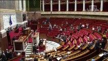 1ère séance : Loi de financement de la sécurité sociale pour 2019 (lecture définitive) ; Programmation 2018-2022 et réforme pour la Justice (suite)  - Lundi 3 décembre 2018
