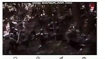 밤의전쟁 ◇ NUNA11.CΟM ▧ 강남건마 ㈜ 강남건마 ㏇ 강남건마 (8y0v4)