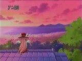 Full Moon Wo Sagashite Episode.11 Partie.2