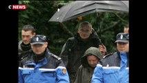Francis Heaulme devant les assises une nouvelle fois pour le meurtre de deux enfants