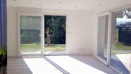 A vendre - Maison/villa - Nangy (74380) - 5 pièces - 114m²