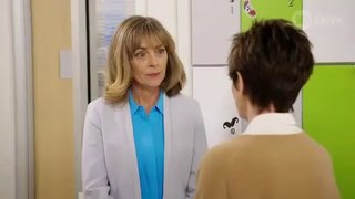 Neighbours 7987 4th December 2018 | Neighbours 4th December 2018 | Neighbours 04-12-2018 | Neighbours Episode 7987 4th December 2018 | Neighbours 7987 - Tuesday 4 December | Neighbours - Tuesday 4 December 2018 | Neighbours 7987