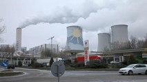 Polonia: l'inquinamento atmosferico miete 50.000 vittime l'anno