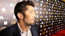 """Ballon d'Or - Lizarazu : """"Messi et Ronaldo ont marqué l'histoire du football"""""""