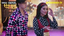 Yeh Rishta Kya Kehlata Hai - 5th December 2018 Star Plus News