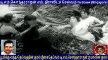 Panakkara Pillai (1968) TM Soundararajan  Legend song  2