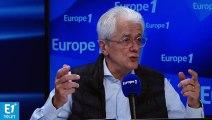 """La fiction politique est en train de devenir """"une véritable passion française"""""""