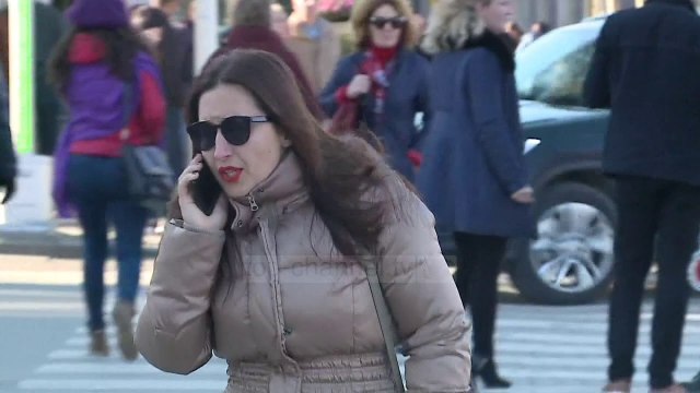 Roaming me Kosovën do të hiqet me ligj - Top Channel Albania - News - Lajme
