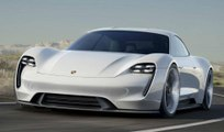 VÍDEO: Estos son los coches eléctricos que estás esperando y van a llegar muy pronto