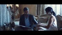 Mohamed Abdel Mon'em - Qalpi Wagany Maak (Official Video) | محمد عبد المنعم - كليب قلبى وجعنى معاك
