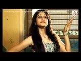 Chiki Chiki Baby Video Song - SMS Official Telugu Song Mahesh Babu,Sudheer Babu, Regina Casandra